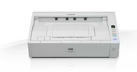 CANON DR-M1060 Scanner A3 USB (9392B003)