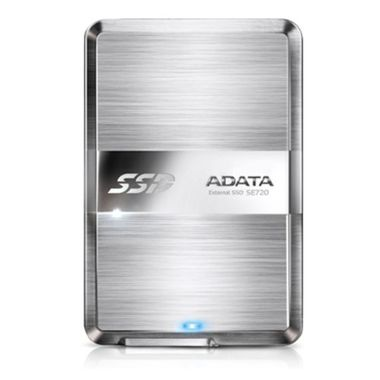 External SSD Elite SSD128GB USB3