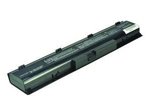2-POWER Main Battery Pack 14.8v 5200mAh Tilsvarende 633734-141 (CBI3353A)