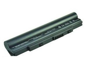2-POWER Main Battery Pack 11.1v 5200mAh Tilsvarende A31-U20 (CBI3370A)