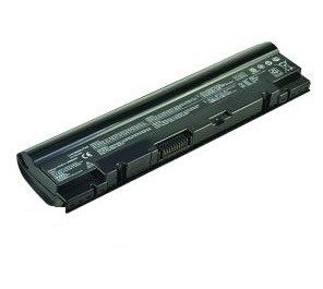 2-POWER Main Battery Pack 10.8v 5200mAh Tilsvarende A31-1025 (CBI3371A)