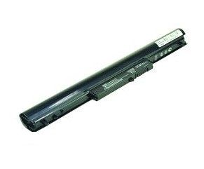 Main Battery Pack 14.8v 2600mAh Tilsvarende 694864-851