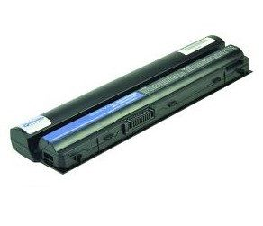 2-POWER Main Battery Pack 11.1v 5200mAh (CBI3374B)