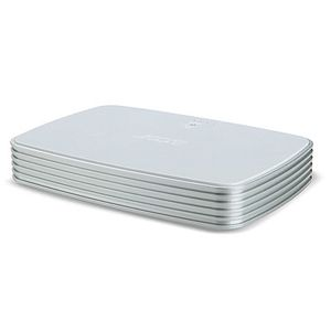 Portable Power Bank for Projectors of K- and C-Series