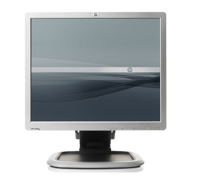 L1950 EPEAT GOLD LCD-GNRC