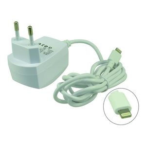 2-POWER Mobile Phone AC Adapter (MFI) (MAC0029A-EU)