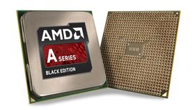 AMD A8 7600 3_1 GHz 4MB_ 65W_ FM2_ (AD7600YBJABOX)