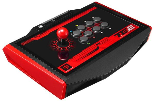 Mad Catz FightStickArcade Tournament Edition 2 for Xbox One