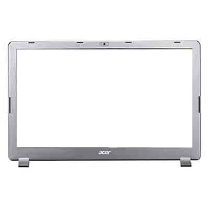 ACER COVER.LCD.BEZEL.GRAY (60.MAPN7.010)