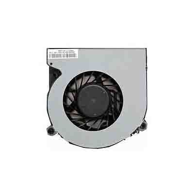 System Fan/ Blower - Sized at 100mm x 25mm
