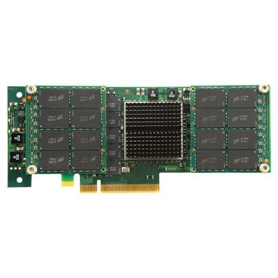 1.0TB HH/HL Light Endurance (LE) PCIe Workload Accelerator