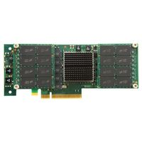1.6TB HH/HL Value Endurance (VE) PCIe Workload Accelerator