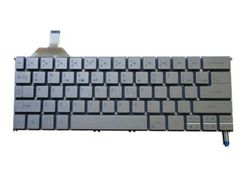Acer Keyboard (ENGLISH) (NK.I1013.00T)