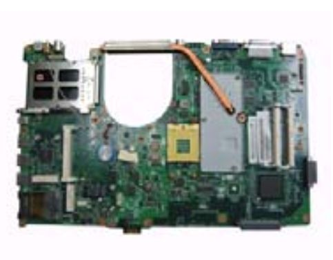 MAIN BD.G72MV.128MB.SATA.PCM
