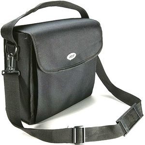 replacement bag for projectors X- and P1-Series