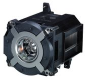 NEC NP26LP Lamp for PA series