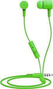 MAXELL SPECTRUM EARPHONES GREEN (303619)