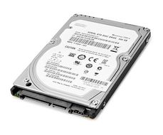 HP HDD SATA 250GB 7200RPM (613047-001)