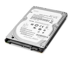 500GB SATA 7200rpm HDD Factory Sealed