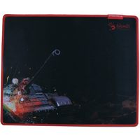 Mouse Pad XGame Bloody B-072 (275x225x4)