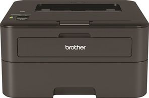 BROTHER HL-L2365DW s/h laser WiFi  - NYHED