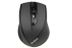 A4TECH Mouse A4Tech V-TRACK G7-600NX-3 Brushed Black USB