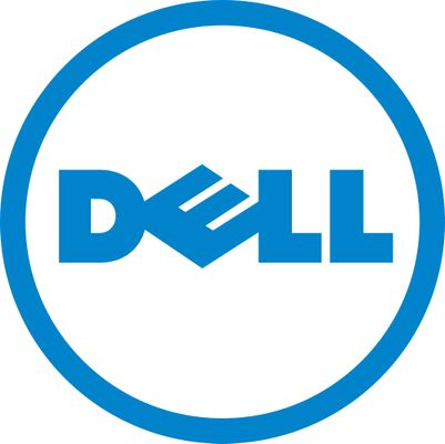 Dell War PE R320 1y NBD to 3y Pro Support
