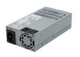 Acer BATTERY.BACKUP.UNIT (TC.34800.006)