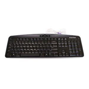ACER Keyboard (CZECH) (KB.PS203.165)