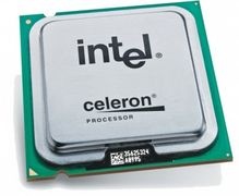 INTEL CPU/Celeron G1820TE 2.20GHz LGA12C TRAY
