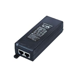 Hewlett Packard Enterprise 3xx Cloud-Managed Access Point Universal Power Supply (JL017A)