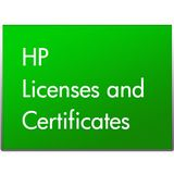 Hewlett Packard Enterprise StoreEver MSL6480 Data Verification 100-cartridges LTU