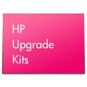 HP 350 AP Wall Mount Kit / New