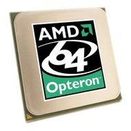 AMD Opteron 2,4Ghz model 2216