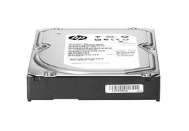 300Gb 7.2K RPM SATA