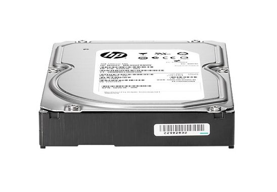 160Gb 10K RPM SATA