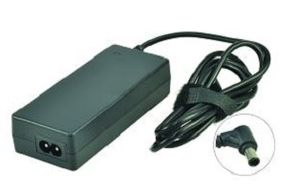 2-POWER AC Adapter 19.5V 2A 40W (CAA0733G)
