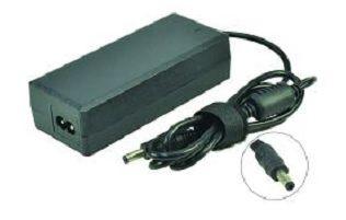 AC Adapter 19.5V 3.33A 65W Tilsvarende 677770-001