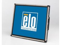 Elo Entuitive 3000 Series 1939L - LCD-Monitor - 4