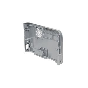 HP Cover, Right, Athena (RC2-8280-000CN)