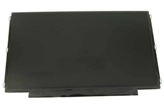 LCD Display 13,3 Inch