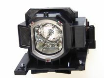 HITACHI DT01121 lamp for CPD20