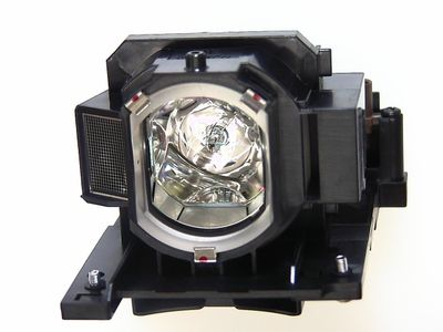 HITACHI Replacement lamp for CP-D20 (DT01121)