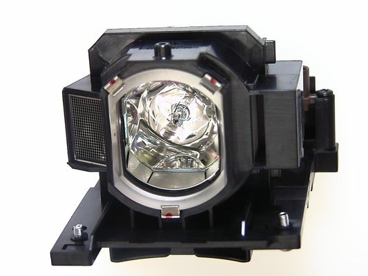DT01121 lamp for CPD20