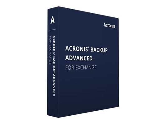 BACKUP ADV F EXCHANGE RNW W/AAP - 0001 - 0002 GOV      ML LICS