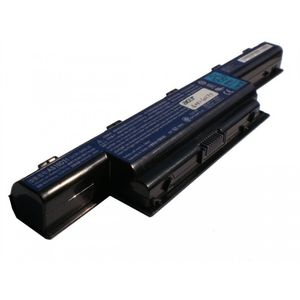 ACER BATTERY.LI-ION.6C.4K4.HSF.SIM (BT.00607.136)