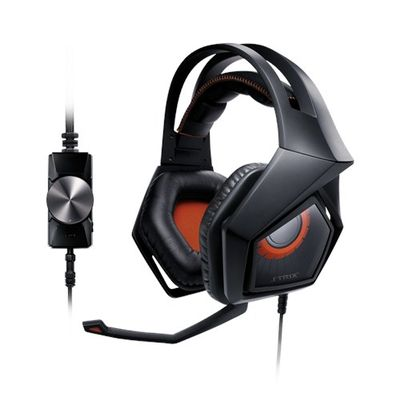 STRIX PRO GAMING-HEADSET  IN