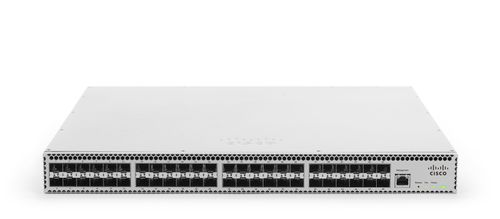 CISCO Switch/ Meraki MS420-48 L3 48p SFP/Agg (MS420-48-HW)