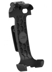 LIFEPROOF Belt Clip for 5S Belte klipps for Lifeproof 5S (1357)