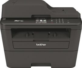 BROTHER Brother MFC-L2720DW Fax/ Kopiator/